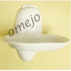 Motion Detection Soap Box Pinhole Camera 1280X960 Hidden Bathroom Spy Camera DVR