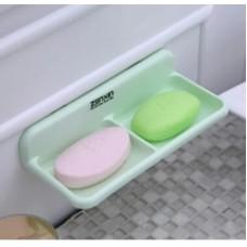 HD Bathroom Spy Camera Spy Soap Box 1080P Camera DVR 16GB Motion Activated