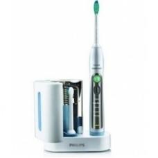 Philips Sonic Toothbrush With a Sterilized Box Bathroom Spy HD Camera DVR 32GB 1920X1080