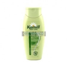 Germany Shampoo Bottle Camera Remote Control On/Off And Motion Detection Record