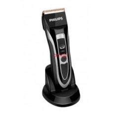 PHILIPS Spy Camera Hair Clipper Hidden Bathroom Spy Camera DVR 32GB 1080P Motion Activated